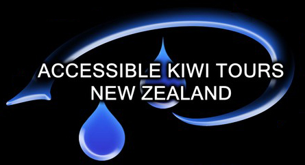 Accessible Kiwi Tours New Zealand Ltd